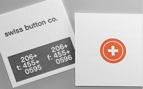 Swiss Button co.