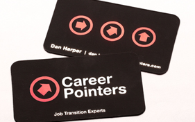 Career Pointers