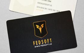 FedSoft