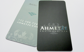 Ahmetze Photographer