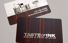Taste of Ink Studios, inc.