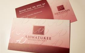 Ahwatukee Dermatology