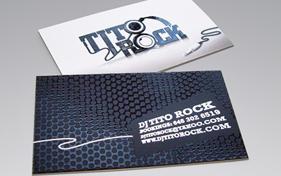 DJ Tito Rock