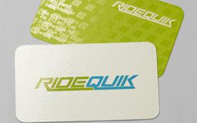 RideQuik