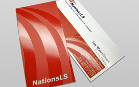 NationsLS