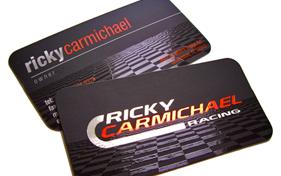 Ricky Carmichael Racing