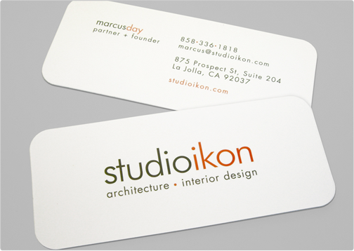 C4f4f1a06415d08276be41b7e620149bg design critique the studio ikon business card reheart Images