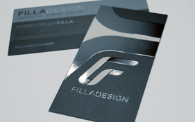 Filla Design
