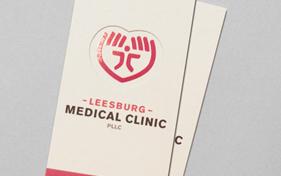 Leesburg Medical Clinic
