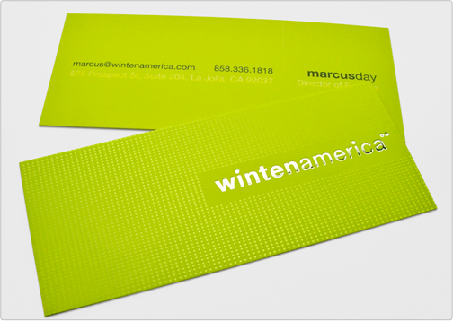 Business Card Printing Online, Print Business Cards Services ...