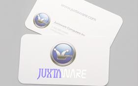 Juxta Ware