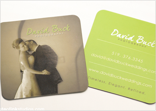 David buck photography reheart Choice Image