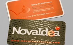 Novaldea