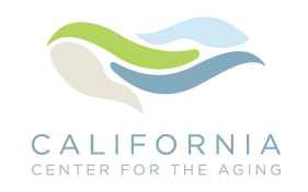 California Center for the Aging