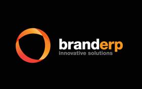 Brand ERP