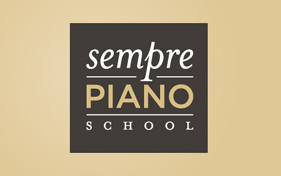 Sempre Piano School