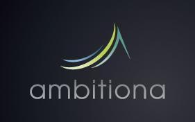 Ambitiona Logo