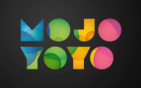 Mojo YoYo