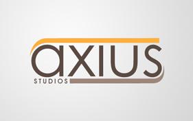 Axius Studios