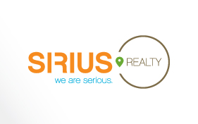 Sirius Investment LLC