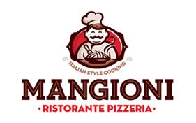 Mangioni Ristorante Pizza