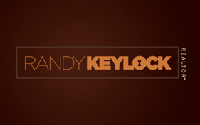 Randy Keylock Logo