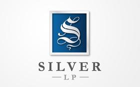 Financial Holding Company