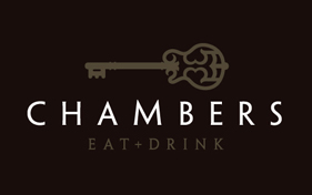Chambers Eat & Drink