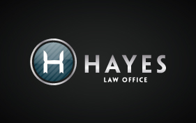 Hayes - Law Office