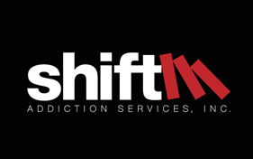 Shift Addiction Services