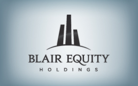 BLAIR EQUITY