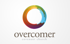 Overcomer Covenant Church