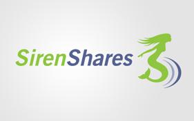 Siren Shares