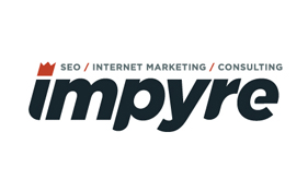 Impyre