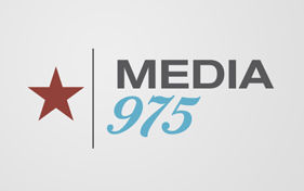 Media 975