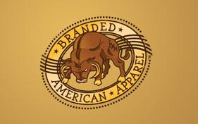Branded American App