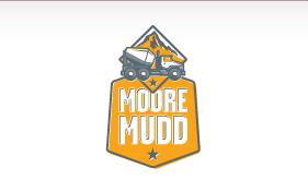 MOORE MUDD