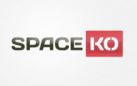 Space Ko