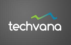Techvana
