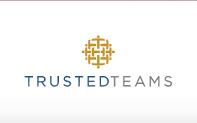Trusted Teams