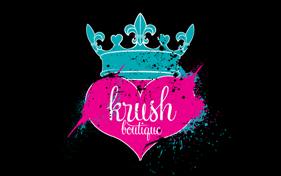 Krush Boutique