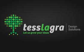 TESSLAGRA