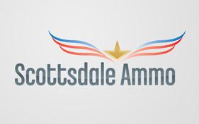 Scottsdale Ammo