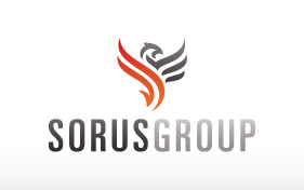SORUS GROUP