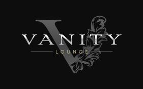 Vanity Lounge