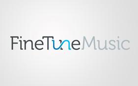 Fine Tune Music