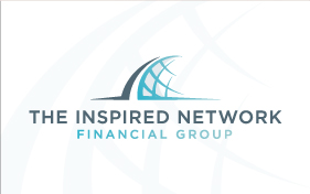THE INSPIRED NETWORK