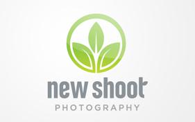New Shoot
