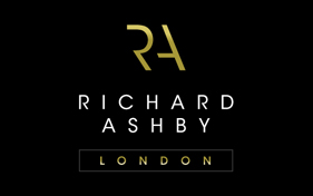 Richard Ashby