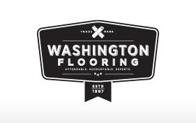 Washington Flooring